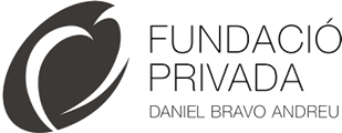 Fundació Daniel Bravo